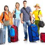 Yurtdışı Seyahat Sigortası