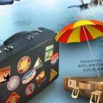 Seyahat Sigortası Fiyatları