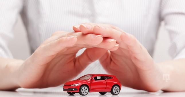 Trafik sigortası niçin zorunludur?