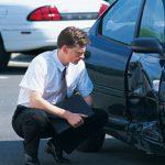 Kaza tespit tutanağının gerekmediği durumlar nelerdir?