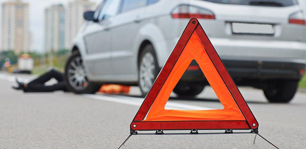 Trafik sigortası ile ilgili doğru bilinen yanlışlar