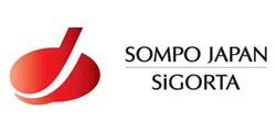 http://www.sompojapan.com.tr/tr