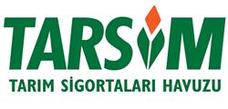 https://web.tarsim.gov.tr/