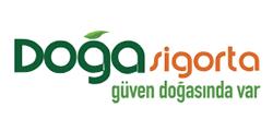 https://www.dogasigorta.com/
